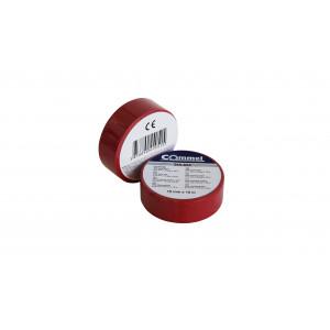COMMEL Izolir traka C365-604