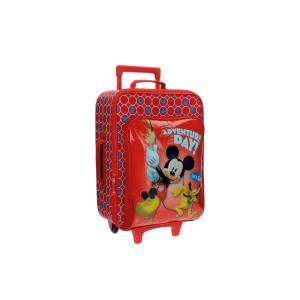 Mickey & Pluton kofer 26.890.51