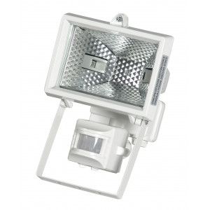 COMMEL Halogeni reflektor C43151-1