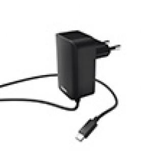 HAMA kućni punjač Micro USB 178301