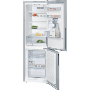 BOSCH kombinovani frižider KGW36XL30S