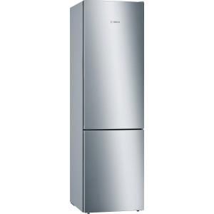 BOSCH kombinovani frižider KGE39VI4A