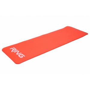 RING EVA strunjača debljine 1,5cm crvena RX EM3021