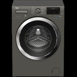 BEKO Mašina za pranje veša  7 kg, 1200 rpm, WUE 7636 XCM