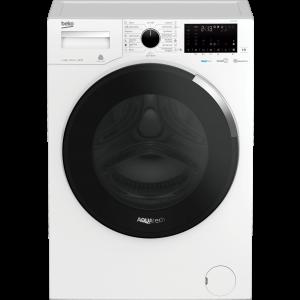 BEKO Mašina za pranje veša 8 kg, 1400 rpm, WUE8746N