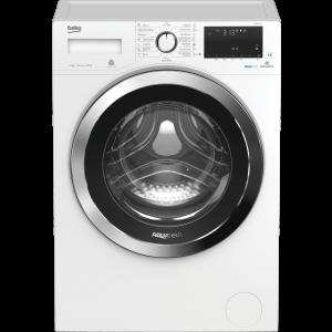 BEKO Mašina za pranje veša 8 kg, 1400 rpm, WUE 8736 XN