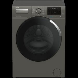 BEKO Mašina za pranje veša WUE8736XCM