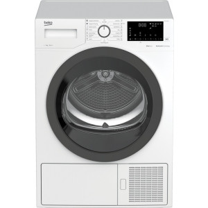 BEKO Mašina za sušenje veša DF 7439 SX