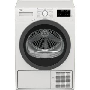 BEKO Mašina za sušenje veša DS 8439 TX