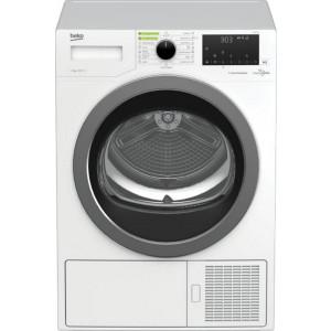BEKO Mašina za sušenje veša DS 8539 TU