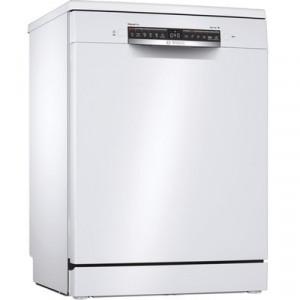 Samostojeća mašina za pranje sudova 60 cm  Bela SMS4HDW52E
