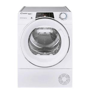 Candy mašina za sušenje veša RO H10A2TCEX-S