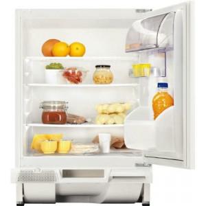 ZANUSSI Ugradni frižider ZUA14020SA