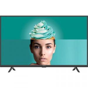 Tesla DLED televizor 32T313BHS Smart