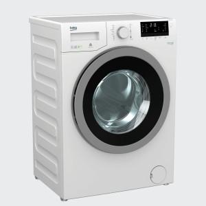 BEKO mašina za pranje veša WMY 71483 LMB2 ** S
