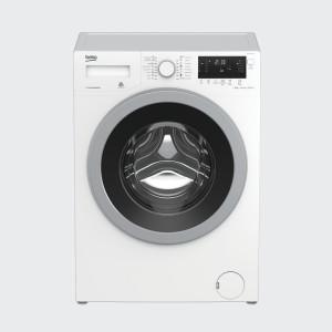 BEKO mašina za pranje veša WTV 8633 XS0