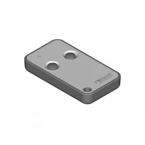 ROGER TECHNOLOGY daljinski upravljač e80/tx52r/2 3791