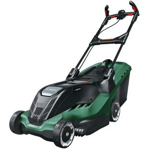 BOSCH kosačica za travu 1700W AdvancedRotak 650 06008B9200