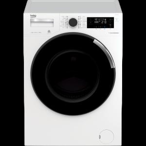 BEKO Mašina za pranje veša 8 kg, 1400 rpm, WTV 8744 XDW