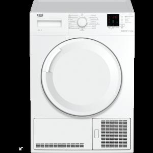 BEKO Mašina za sušenje veša (7 kg) DU 7112 PA