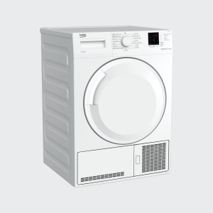 BEKO mašina za sušenje veša DU 7112 PA