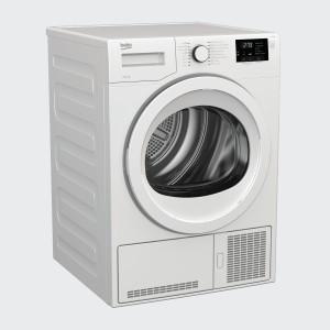 BEKO mašina za pranje veša DS 8133 G