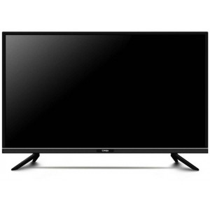 FOX LED TV 42DLE662