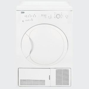 BEKO mašina za sušenje veša DB7101 PA