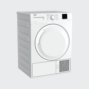BEKO mašina za pranje veša DH 7411 PA
