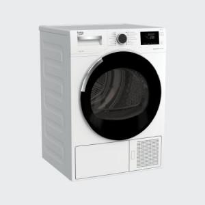 BEKO mašina za pranje veša DH 8444R X