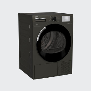 BEKO mašina za sušenje veša DH 8444 RXM