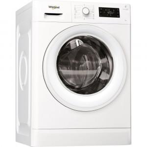 WHIRLPOOL mašina za pranje veša FWG71284W EU
