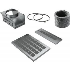 BOSCH oprema za aspirator DWZ0AF0S0