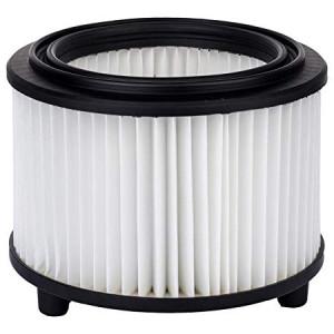 BOSCH ketridž filter 2609256F35