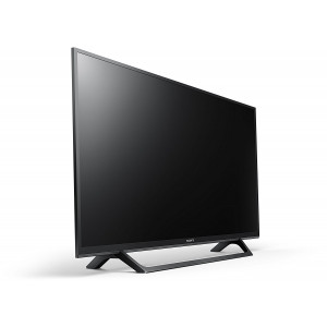 "SONY Smart TV 32"" KDL32WE615BAEP"