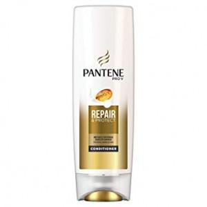 Pantene 200 ml COND Repair & Protect 201455