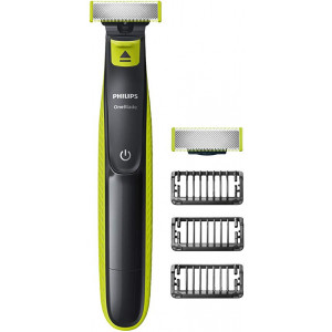 Philips One Blade QP2520/30