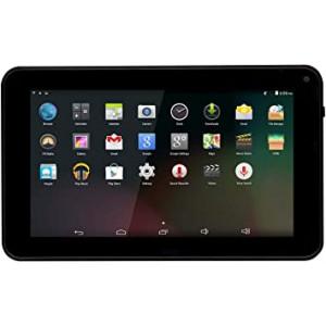 """DENVER tablet TAQ-70333 7"""" 1/16GB WiFi *LAG"""