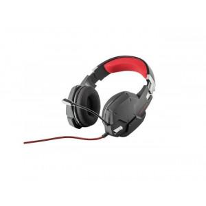TRUST GXT 322 gejmerske slušalice 20408