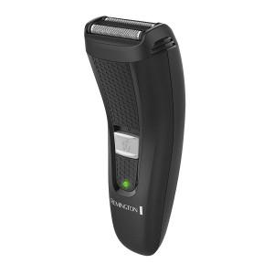REMINGTON aparat za brijanje PF7200