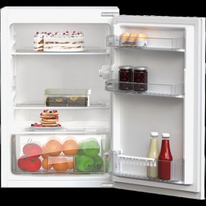 BEKO Ugradni frižider B1803N
