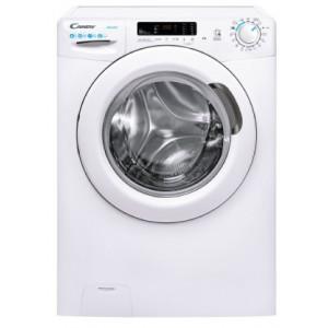 Candy mašina za pranje veša CS4 1262DE/2-S