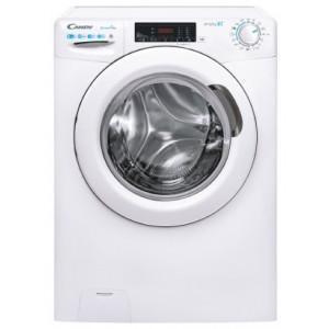 Candy mašina za pranje i sušenje veša CSOW 4855TWE/1-S * 2 LAG