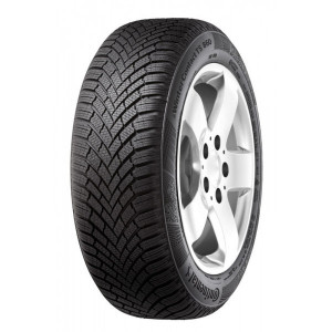 CONTINENTAL 225/45R17 91H FR WinterContact TS 860