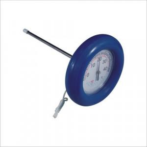 Plutajući termometar sa sondom 6070117