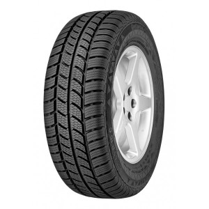 CONTINENTAL 195/70R15 VancoWinter 2 97T