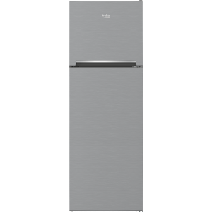 BEKO Kombinovani frižider RDNE350K30XBN