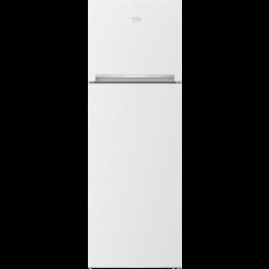 BEKO Kombinovani frižider RDNE350K30WN