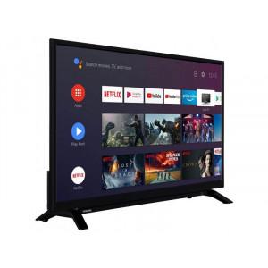 TOSHIBA televizor 32LA2063DG android, Full HD