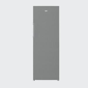 BEKO frižider RSSE415M21X